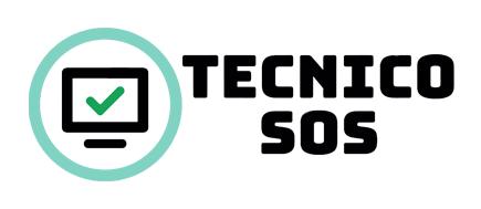 SOS Tecnico